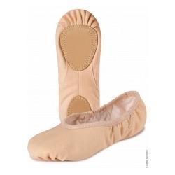 Пояс для кимоно Стандарт П14
