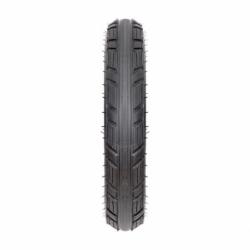 Мяч футбольный 4 Select Futsal Super