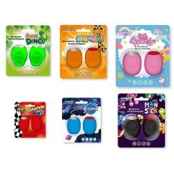 Сетка волейбольная Стандартная, 2,6 мм