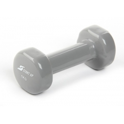 Мяч футбольный 4 Jögel JF-600 Inspire (футзал)