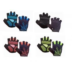 Перчатки для рукопашного боя С4ИХ