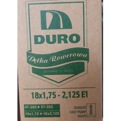 Гантели неопрен 3кг (пара) Torres