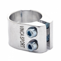 Коврик для йоги 61*173*0,3 см, С5194
