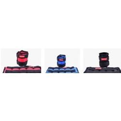 Сетка волейбольная,нить 4 мм, с тросом 040540