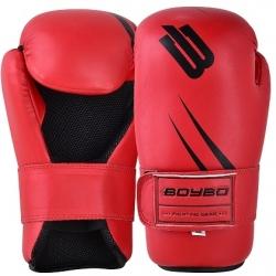 Мяч медицинбол STAR FIT GB-703, 2 кг