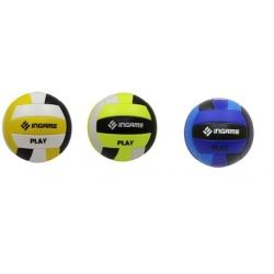 Мяч медицинбол STAR FIT GB-703, 3 кг