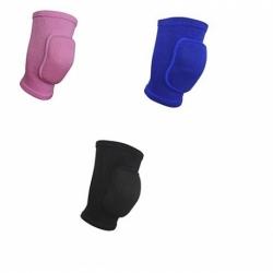 Эспандер резиновая петля ESPADO 23-68 кг