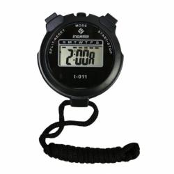 Кимоно для карате SportLine 7,5 ун. BS-13