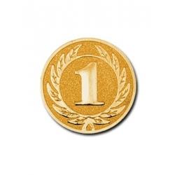 Фонарь задний (5 диодов,2 LED габарита,эффект лазерных лучей)