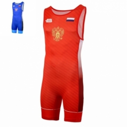 Рюкзак для худ.гимнастики