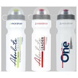 Мяч гандбольный Larsen Pro L-Men 54см