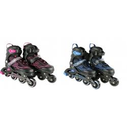 Сумка для ковриков INDIGO 15*63 см