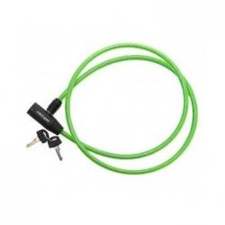 Перчатки для рукопашного боя (кун-фу) Green Hill  PG-2047