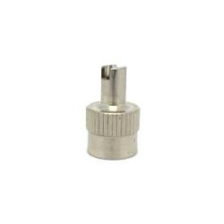 Ласты резиновые Дельфин 24,5см. - 25,5см. р.38-40