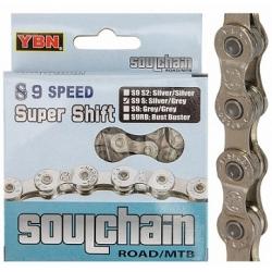 Мяч футбольный 4Torres Match