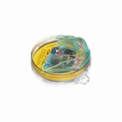 Мяч баскетбольный 7 MOLTEN GA7-KO