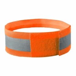Втулка передняя JOY TECH JY-731DSE,МТБ,сплав алюминия,36отв,ось М9,c эксцентриком,153гр,сер
