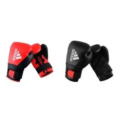 Перчатки для фитнеса Espado ESD001