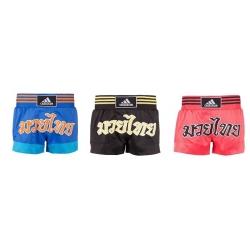 Сумка под  раму Vinca sport,420*230*65 мм,2 кармана внутри, 2 снаружи