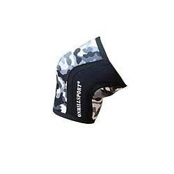 Ручка тормоза Vinca sport детские пластик.