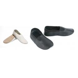 Сумка под седло  Vinca sport 6015 black
