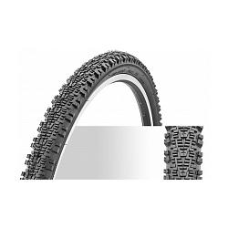 Фигурка RFST2057 (хоккей)