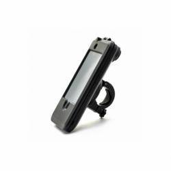 Плавки Colton SB-5650, детские