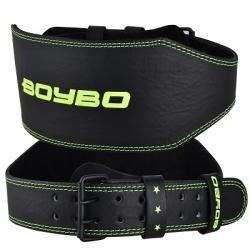 Ролик для йоги и пилатеса Star Fit FA-502 15*90 см