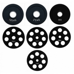Кольцо баскетбольное №3,d 295мм с сеткой