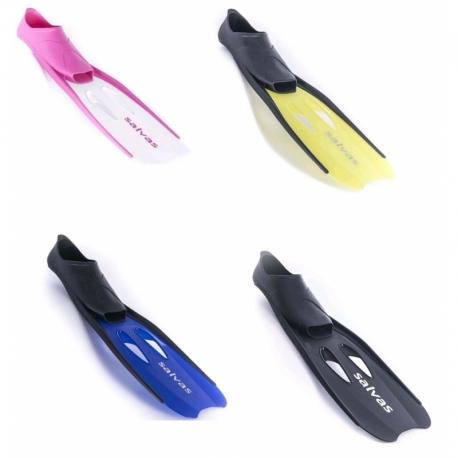 Перчатки для фитнеса кожа 080