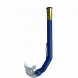 Гриф олимпийский хром. 2200мм. с замками на 315 кг