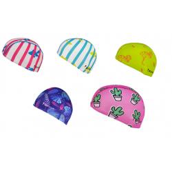 Ремешок для йоги MG