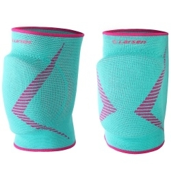 Щитки ф/б Umbro Neo Shield Slip