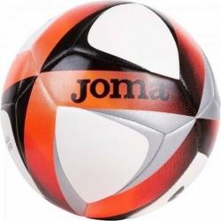 Сетка волейбольная, Проф, с тросом d 4 мм