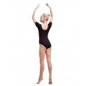 Экипировка для художественной гимнастики